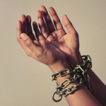chained_hands_free_photo1-690x457